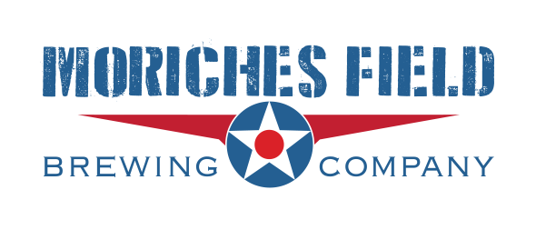 Moriches Field Brewing Company - Good Beer, Good Friends, Good Conversation & Good Times